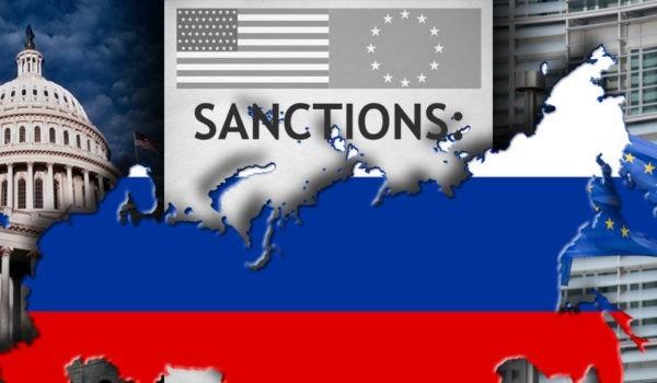 Санкции создают на рынке труда США новую специальность
