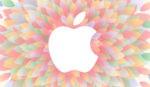 Доллар по 59: Apple снизила цены на всю технику в России