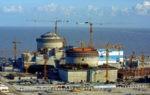 Атомная электростанция в Иордании появится благодаря «Росатому»