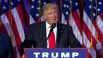 Трамп заявил, что он никаким образом не связан с Россией