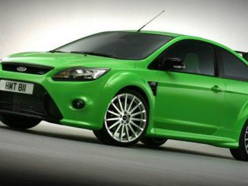 авто до 300000 рублей