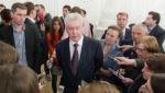 Собянин намекнул на повышение тарифов в Москве