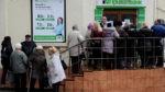 В «ПриватБанке» планируются массовые сокращения, — журналист