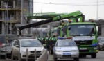 Водители жалуются на «рэкет» штрафстоянок, не отдающих авто без предоплаты