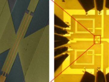 Фотонные схемы