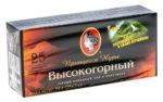 Украинская госшахта закупила чай по шесть тысяч гривен за упаковку
