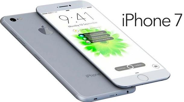 преимущества iPhone