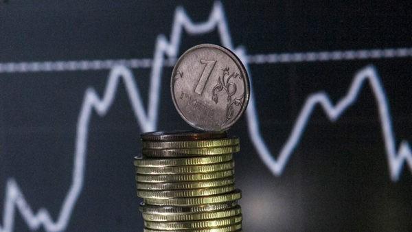 рейтинг Народного банка Тувы