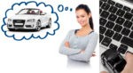 Новая программа автокредитования от Росгосстрах Банк