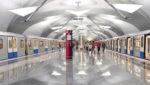 За три года в Москве хотят открыть 52 станции метро и закончить все «тяжелые» дорожные стройки