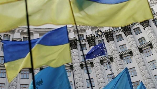 ЕС выделит Украине €600 млн