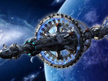 емля является «космической тюрьмой»