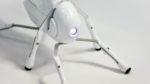 В будущем абсолютно каждый сможет запрограммировать своего собственного робота.