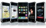 Баг в iOS 10 позволяет установить «магические» обои на iPhone