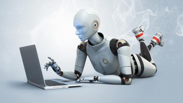 научить искусственный интеллект создавать трехмерные объекты