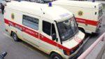Смертельное отравление в Киеве: появились новые подробности