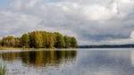 Ученые обнаружили миллионы озер с химический составом и свойствами «времен зарождения жизни»