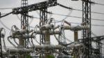 Россияне заплатят за поставки электроэнергии в «ЛНР»