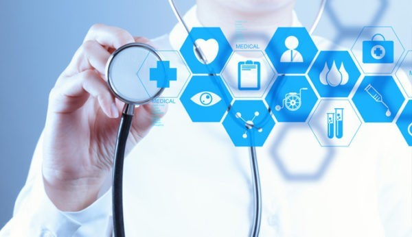 интеграция систем здравоохранения ЕС