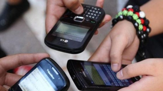 упростить регистрацию абонентов мобильных операторов