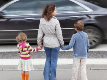 На водителя BMW завели уголовное дело