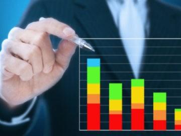 рейтинг кредитоспособности Коммерческого Банка