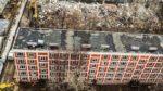 В соцсетях за снос пятиэтажек в Москве агитирует «золотая молодежь»