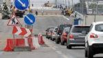 Строительство метро ограничит проезд по улице Каховке до 2019 года