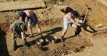 В Турции обнаружен смайлик, датированный 2000 г. до н. э.