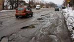 Глава Кубани в ужасе от краснодарских дорог