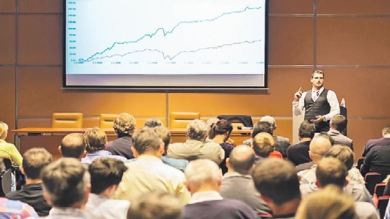 низкий уровень финансовой грамотности