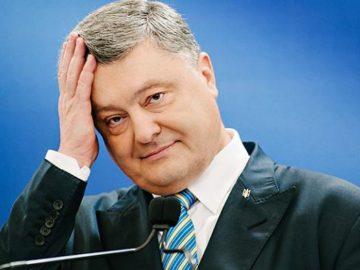 инвестиции в экономику Украины