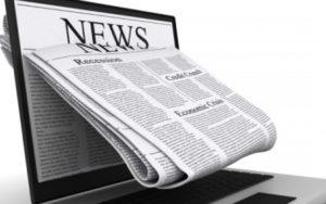 Online-News