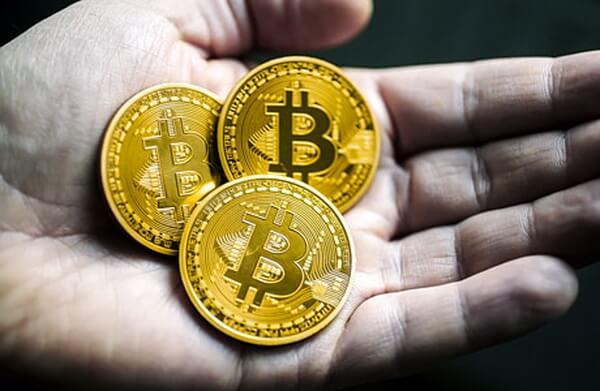 что случится с bitcoin