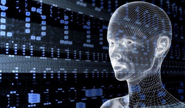 использование искусственного интеллекта