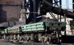Плотницкий получает деньги за поставки угля в Польшу