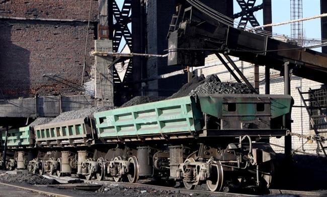 поставки угля в Польшу