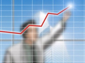 Рост мировой экономики
