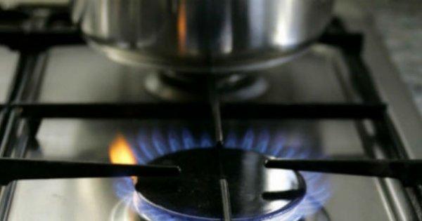 повысить цены на газ