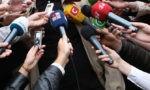 В рейтинге свободы слова Украина улучшила свои позиции