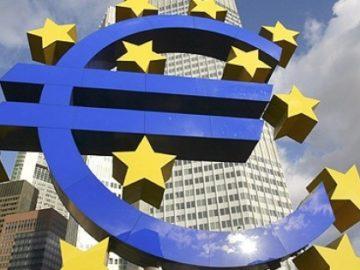 программы макрофинансовая помощь ЕС