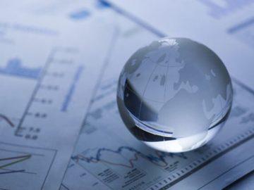 угрозы для мировой экономики