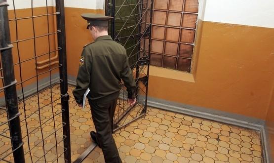 привлечение к уголовной ответственности депутата Верховной Рады Станислава Березкина