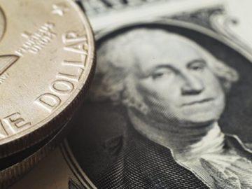 доллар после Пасхи