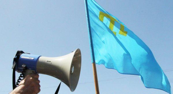 Украина готовит обращение в Совет Европы и стран-членов организации
