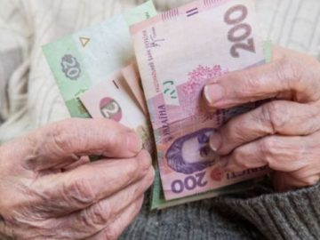 влияние прожиточного минимума на заработную плату