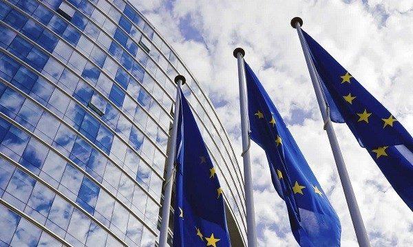 программа сотрудничества между Украиной и Международным валютным фондом