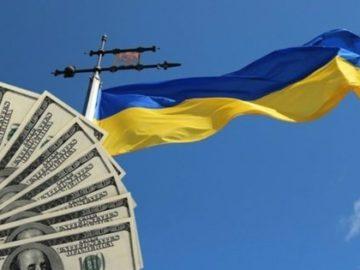 США поздравили Украину и МВФ