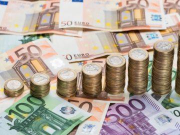 доступные кредиты для микро- и малого бизнеса