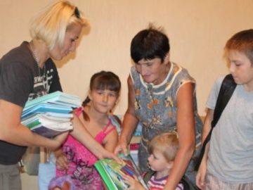 молодым педагогам будет выплачено единоразовую социальную помощь